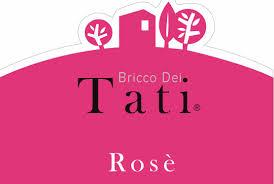 Tati Rose